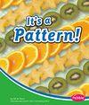 It's a Pattern