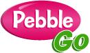 PebbleGo_logo_small