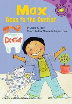 Dentist4