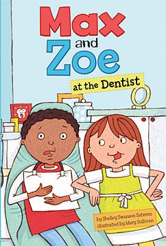 Dentist7
