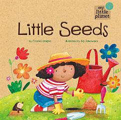 Littleseeds