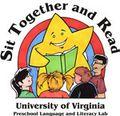 Logo-star[1]
