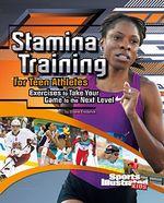 Stamina Training