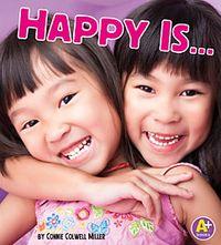 Happy Is