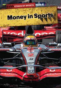Money in Sports