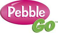 PebbleGo_FullColor_Big