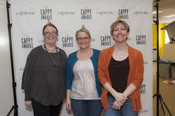 2013 Cappy Awards_0111