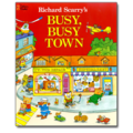 Richard-Scarry
