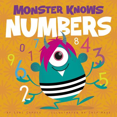 MonsterKnowsNumbers_1200x1200_OCT12