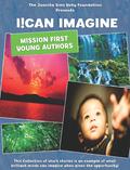 JPS book cover