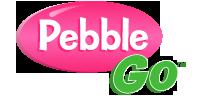 Pebgo-logo[1]