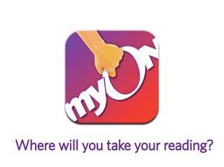 MyON_ISTE_WhereWillTakeReading_JUNE12