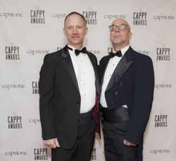 2013 Cappy Awards_0002