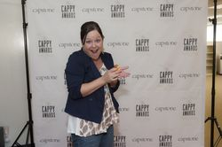2013 Cappy Awards_0110