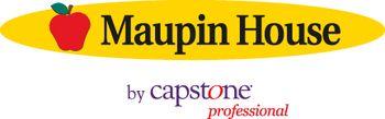 MaupinHouse_FullColor
