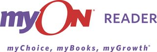 MyON reader_2C_wtag_Small
