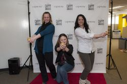 2013 Cappy Awards_0071