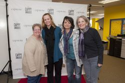 2013 Cappy Awards_0114