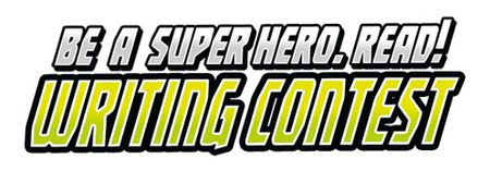 Capstone_DCSuperHeroes_BEASUPERHERO_WritingContest_FEB13