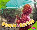 Spring people