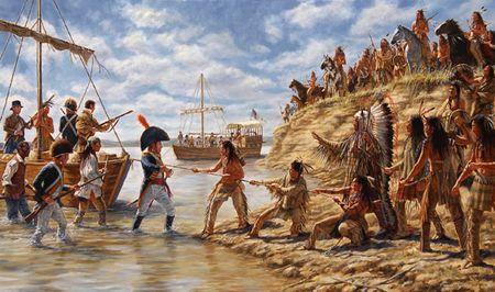 Encounter-with-the-Teton-Sioux1