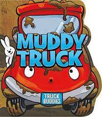 Muddy Truck