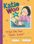 KW Star Writer