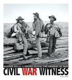 Civil War Witness
