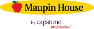 Maupin House Publishing by Capstone Professional logo