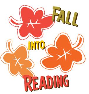 Fallintoreading