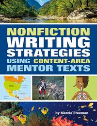 MH Nonfiction Writing
