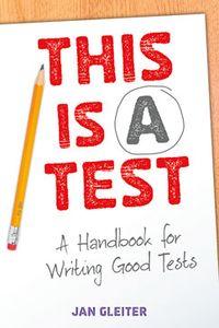 MH Test