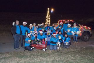 Kiwanis Lights Parade_0006