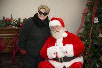 Santa 2013_0005