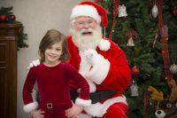 Santa 2013_0305