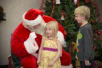 Santa 2013_0283
