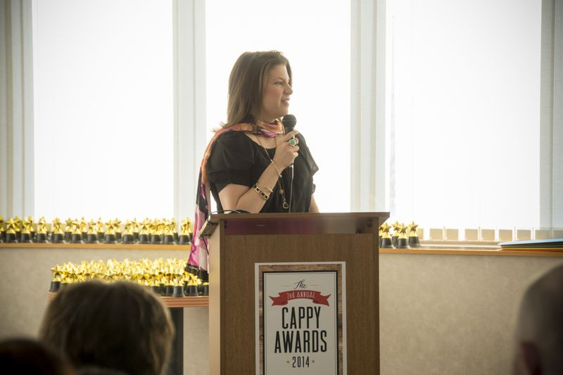 Cappy Awards 2014__0028