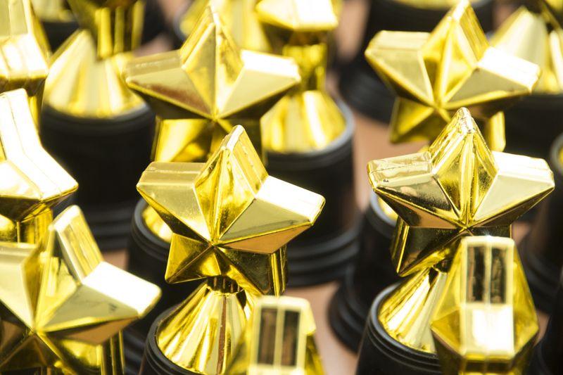 Cappy Awards 2014__0003