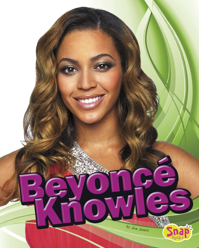 BeyonceKnowles