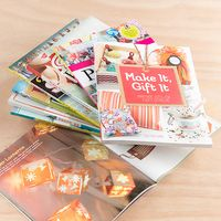 Craft Books 7.jpg