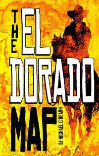 TheElDoradoMap
