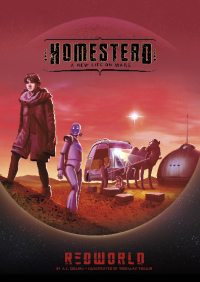 Redworld cover 1_Homestead