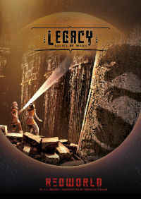 Redworld cover 4_Legacy