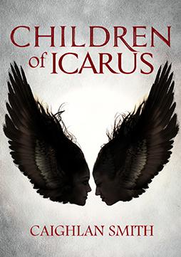 Children_of_icarus_cover_254x361