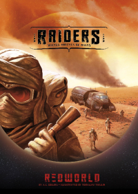Redworld cover 2_Raiders